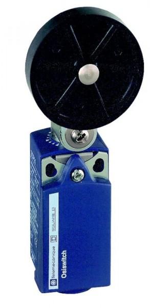 Positionsschalter XCKP2139P16 IP67