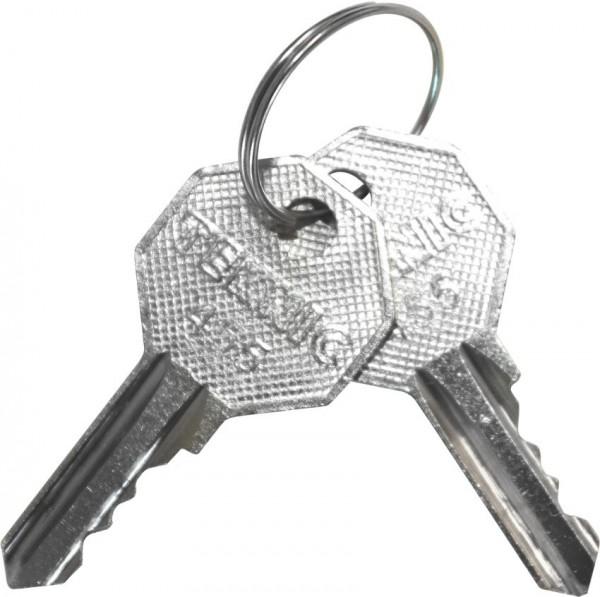 Schlüssel 455