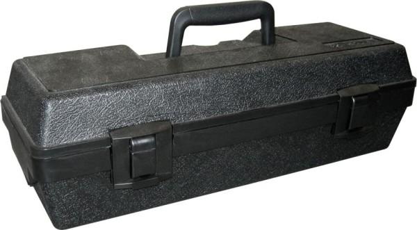 Werkzeugkiste Standard 430x170x130mm (LBH)