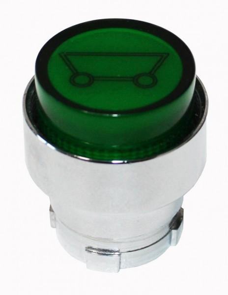 Drehzahlwächter XSAV11801L05