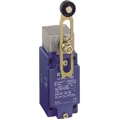 Positionsschalter XCKJ10541H29 IP66