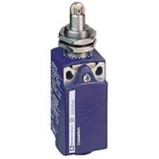 Positionsschalter XCKD21H2P16 IP67