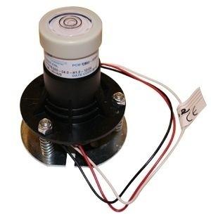 Neigungsschalter LS60-03073 260270 + AMP Connector 116-000-051