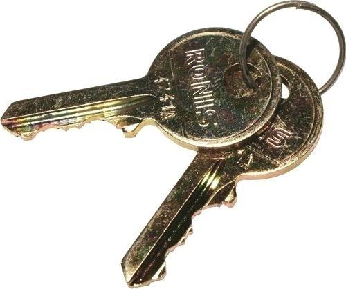 Schlüssel 4241A