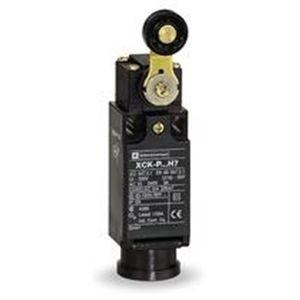 Positionsschalter XCKP145 IP65