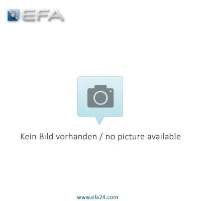 SPRINT Kontaktfedereinsatz aus Edelstahl, M20, M20, für Sprint