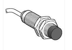 Näherungsschalter Induktiv XS4P18AB110