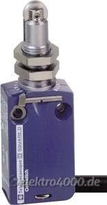 Positionsschalter XCMD25F2L1 IP66