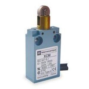 Positionsschalter XCMA1023