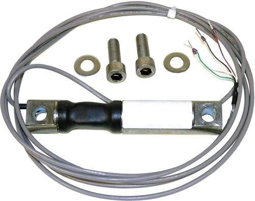 Überlast-Sensor 125mm