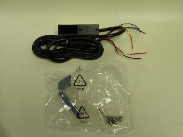 Lichtschranke Reflex XULM06031