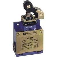 Positionsschalter XCKM121H29 IP66
