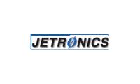 Jetronics India