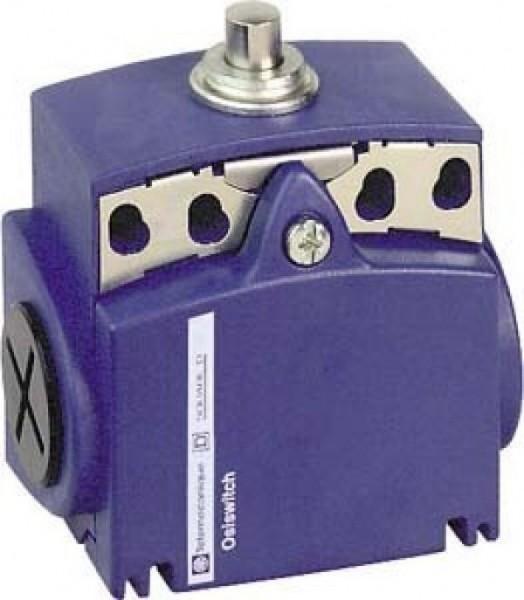 Positionsschalter XCKT2110P16 IP66