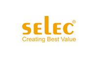 Selec GmbH