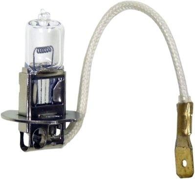 Leuchtmittel Halogen H3 60W 48V