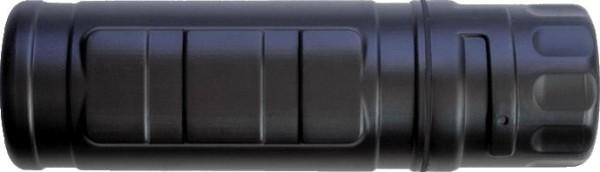 Dokumentenröhre 92x298mm