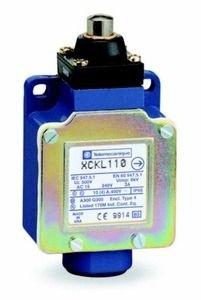 Positionsschalter XCKL110 IP66