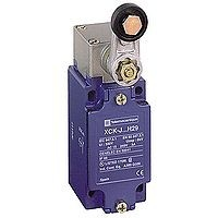 Positionsschalter XCKJ50511H29 IP66