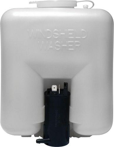 Scheibenwaschanlagenbehälter 12V 1,5l 1Pumpe