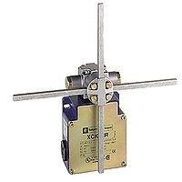 Positionsschalter XCKMR54D1 IP66