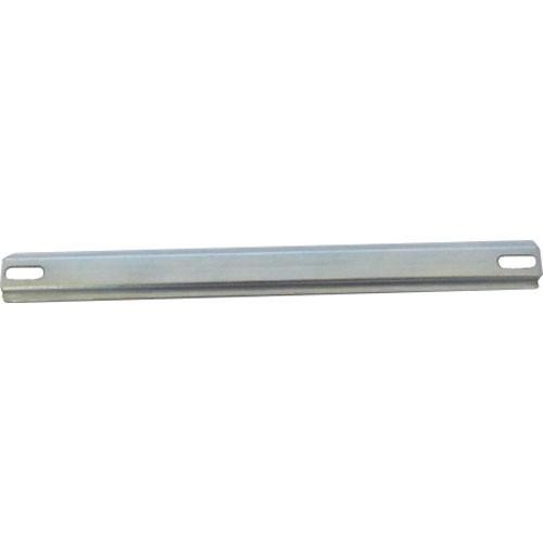 Hutschiene für efabox TS15 175mm