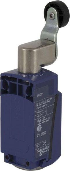 Positionsschalter XCKD2118G11 IP66