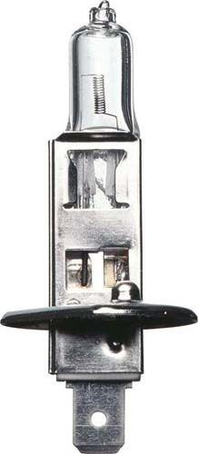 Leuchtmittel Halogen H1 55W 12V