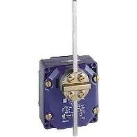 Positionsschalter XCRA11 IP54