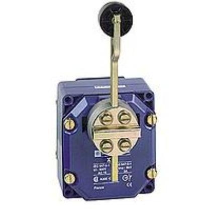 Positionsschalter XCRB12 IP54