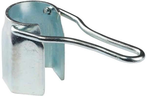 Spezial-Steckschlüssel für Kabelverschraubung, Stahl, WSTS 32