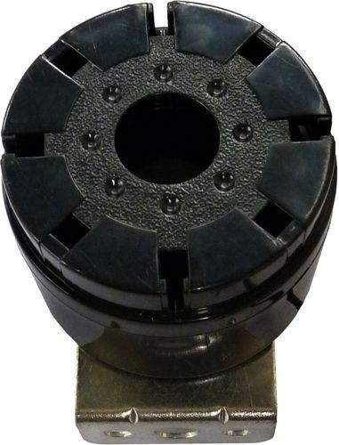 Summer piezoelektrisch hoher & tiefer Ton 105dB 24V