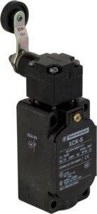 Positionsschalter XCKS131 IP65