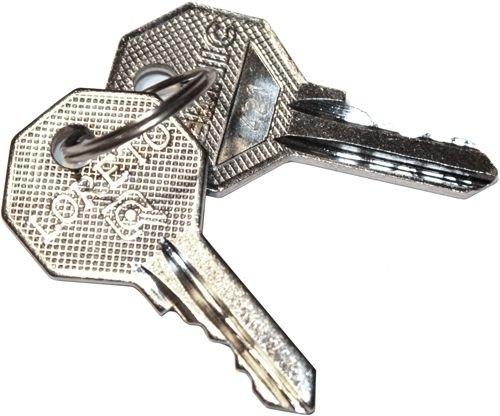 Schlüssel 421