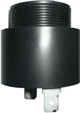 Summer piezoelektrisch konstanter Ton 90dB 12V